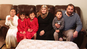 111215-refugees-Family-portrait-2