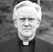 Father Bernard A. Manley Jr.