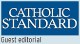 catholic-standard